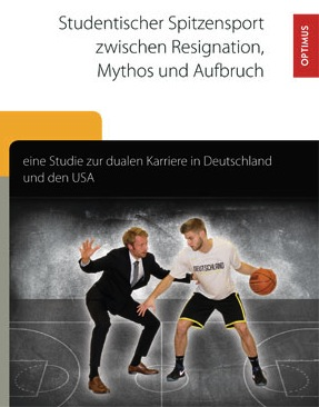 https://www.amazon.de/Studentischer-Spitzensport-zwischen-Resignation-Aufbruch/dp/3863761642?ie=UTF8&*Version*=1&*entries*=0