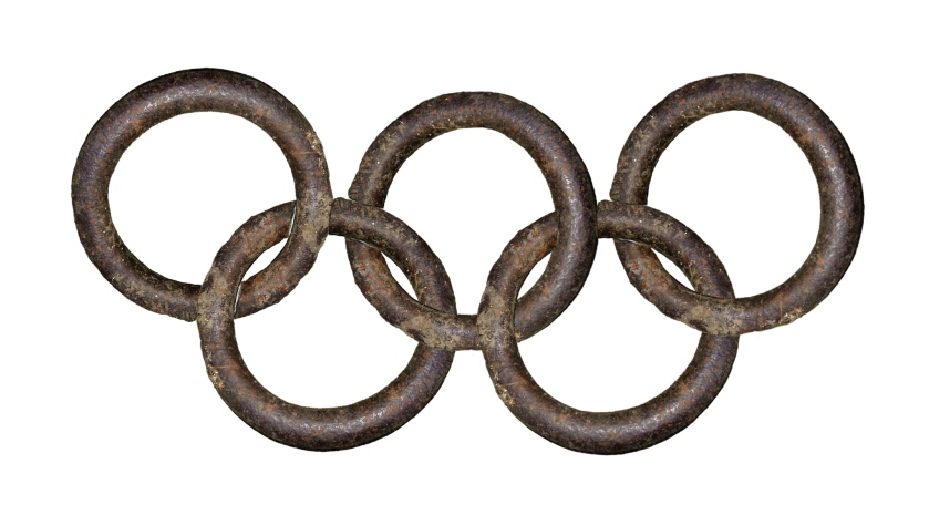 olympic-rings-iron-ian-burt