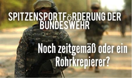 bwehr