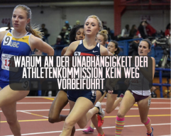 athlekom.jpg