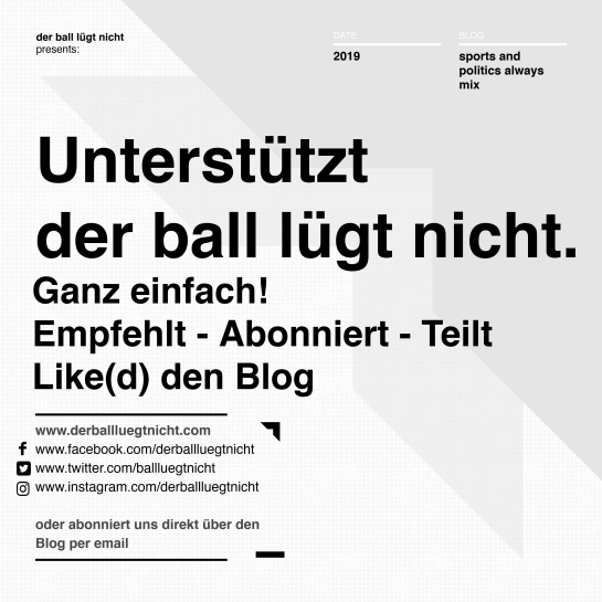 www.twitter.com/ballluegtnicht