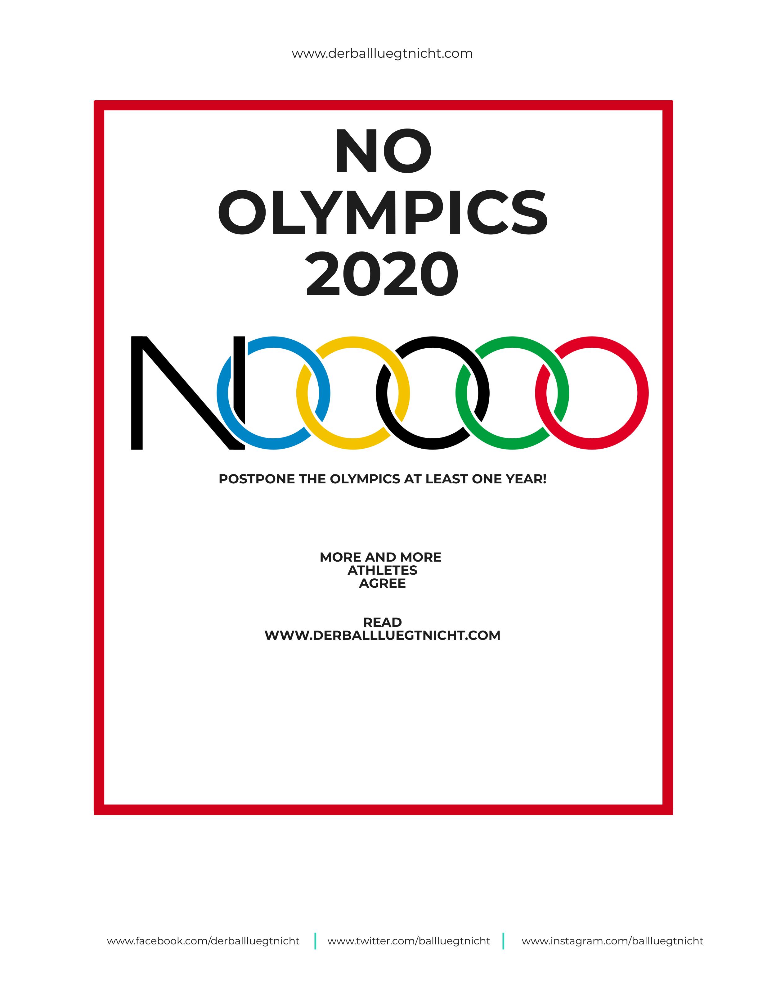 no-olympics-202_45178817